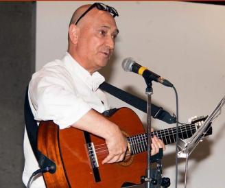 Luis Fajardo