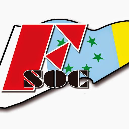 Logo de Fsoc