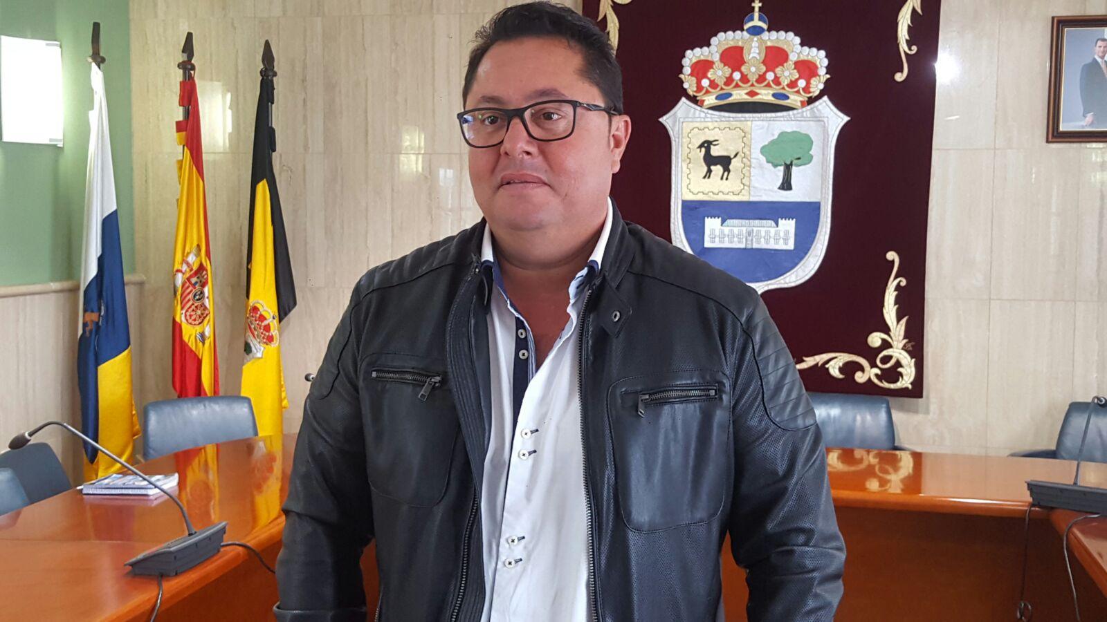 Marcelino Umpiérrez