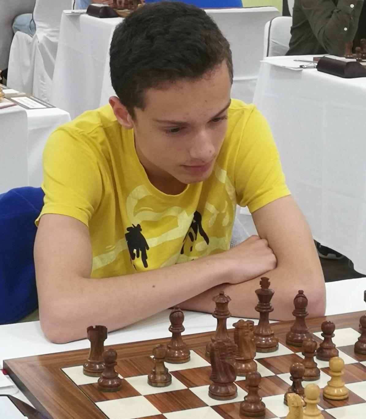 Raúl Pérez Guerra
