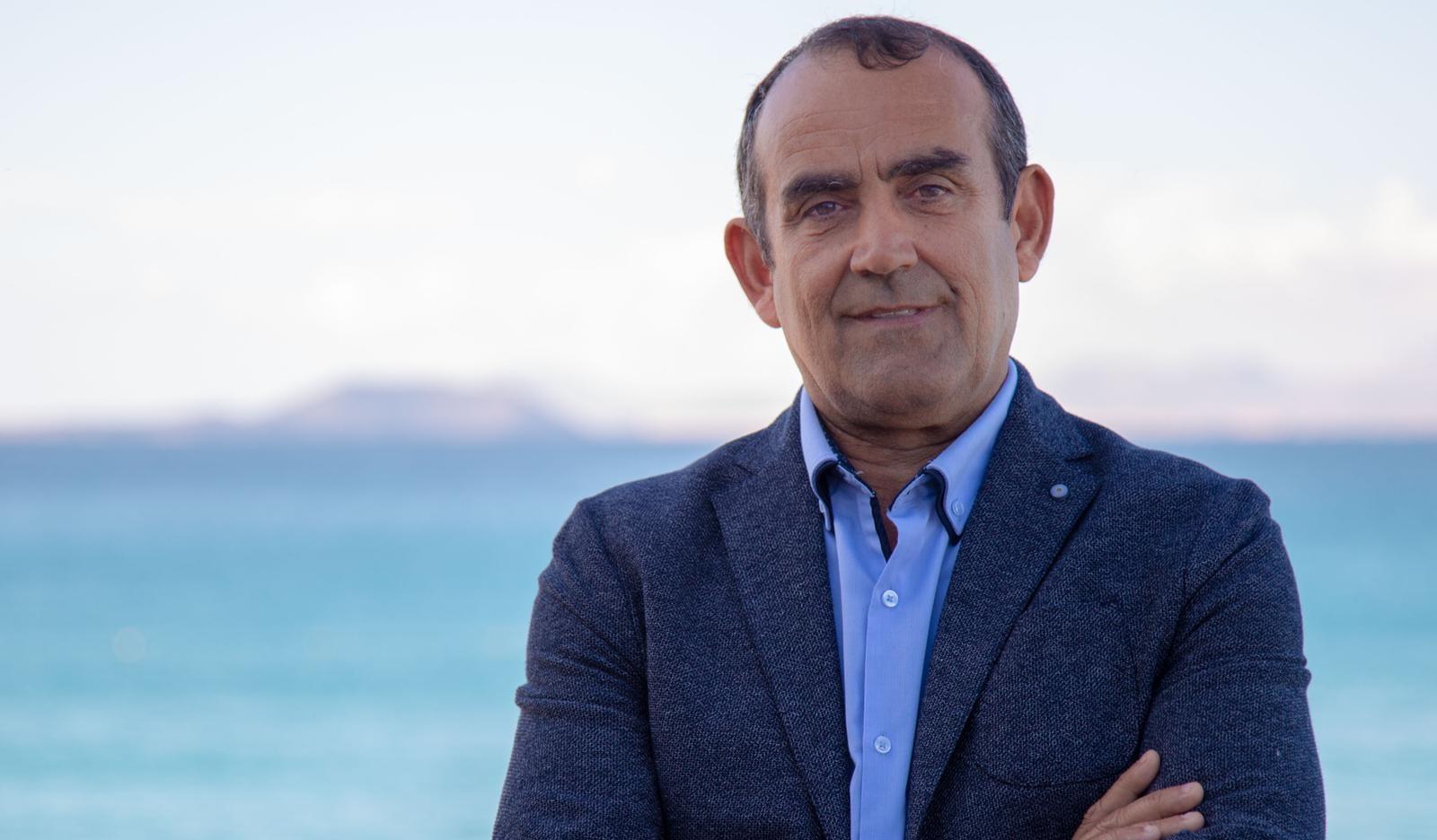Francisco Ramón