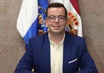 Adán García