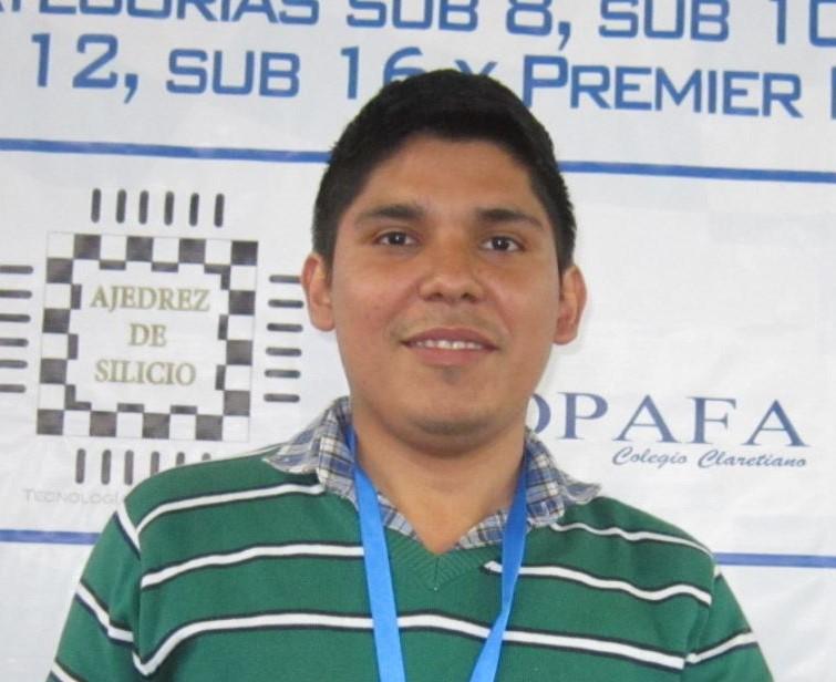 Renato Terry