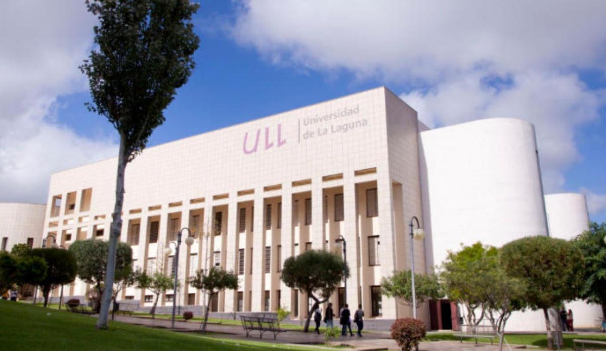 ULL. Tenerife
