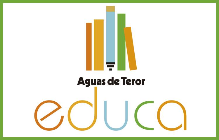 Aguas de Teror Educa