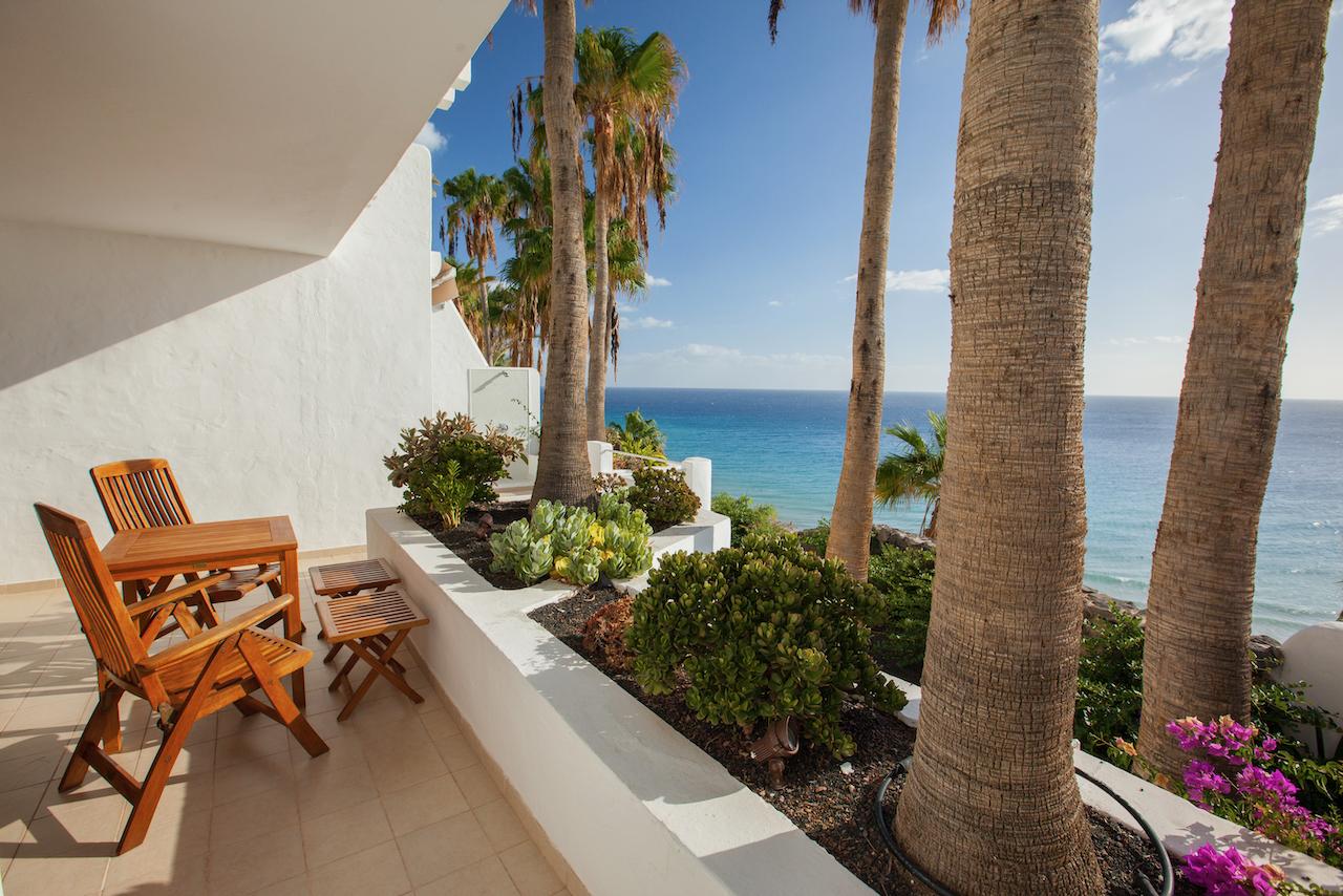 IFA Villas Altamarena. Fuerteventura