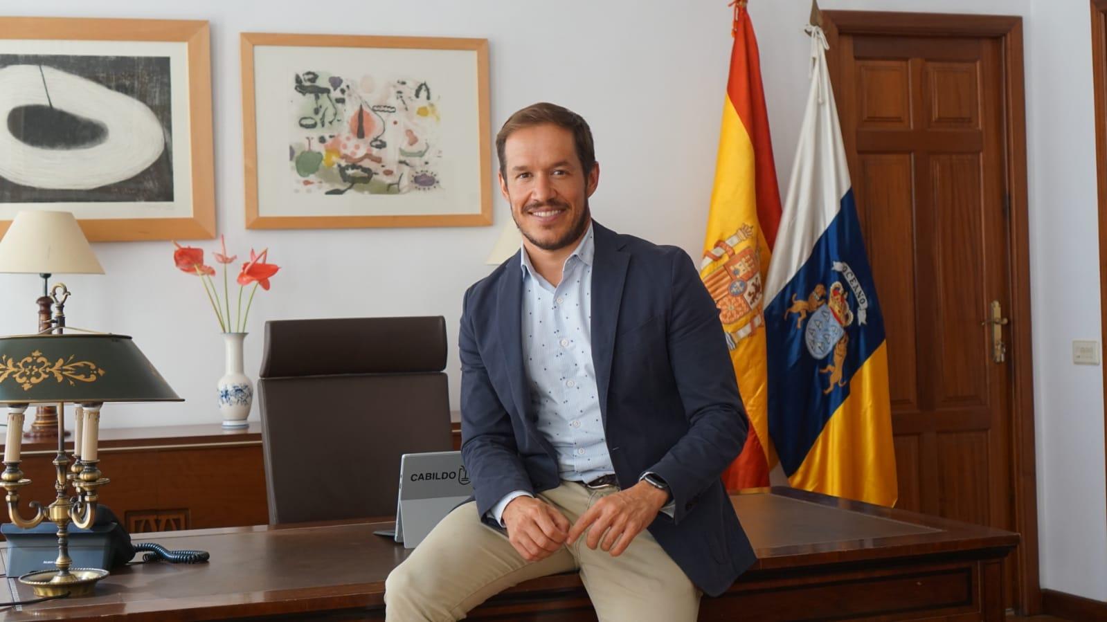 Mariano Zapata