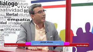 Javier Abreu/ CanariasNoticas.es