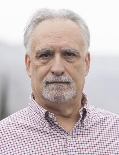 Juan Capafons/ CanariasNoticias.es