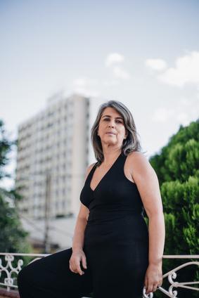 Elena vidente – Tarotista muy buena por teléfono y recomendada Madrid