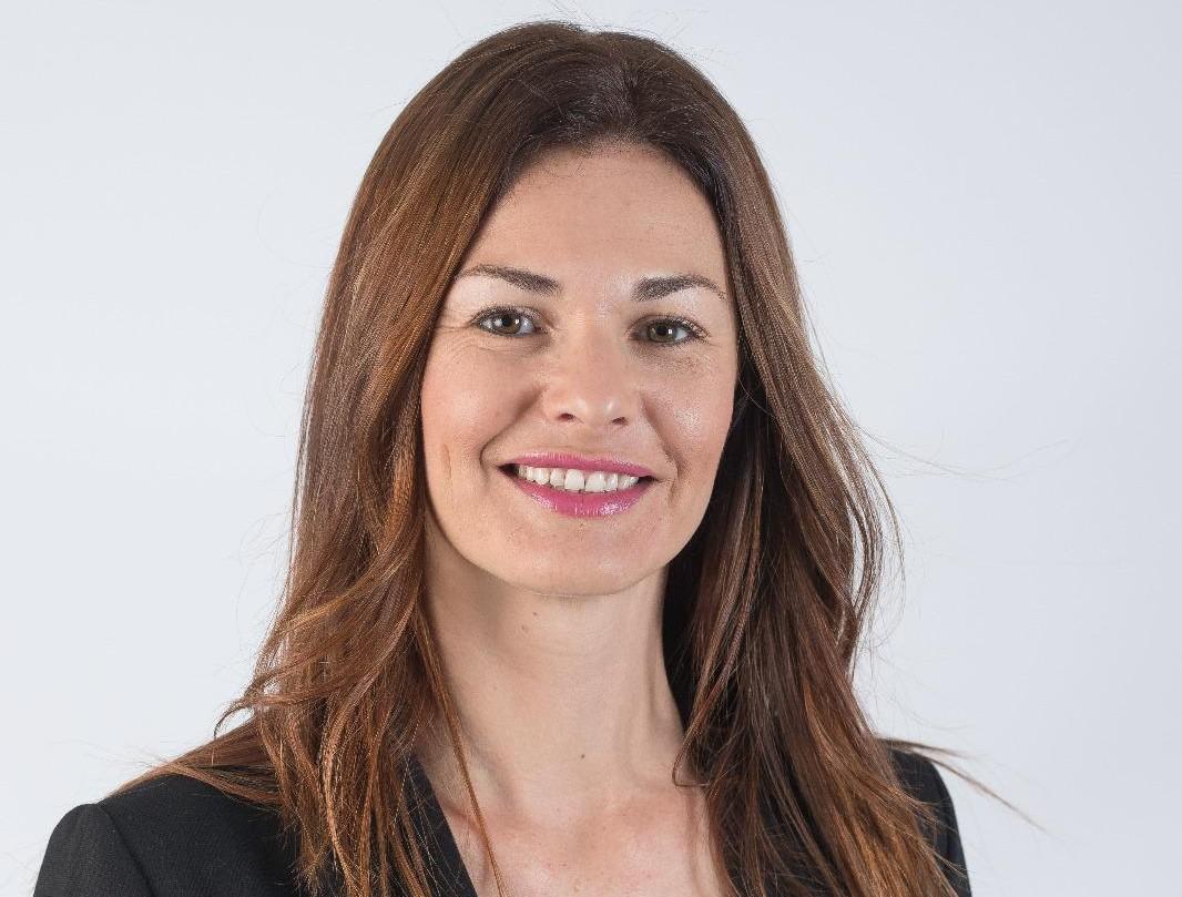 Mayra Marichal/CanariasNoticias.es