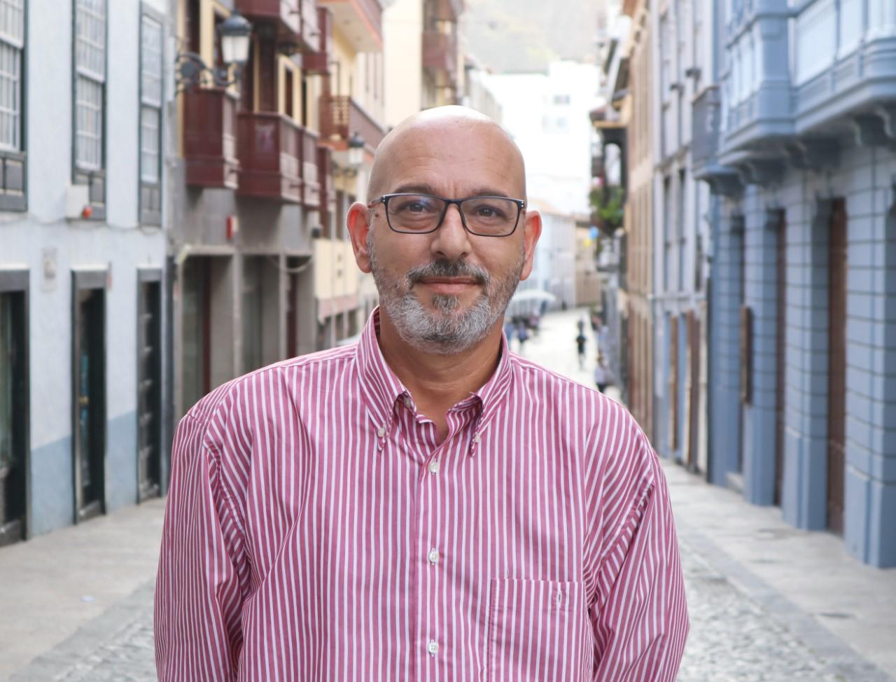 Rafael Morales/CanariasNoticias.es