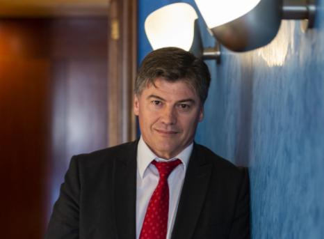 PMcM, Antoni Cañete/ canariasnoticias.es