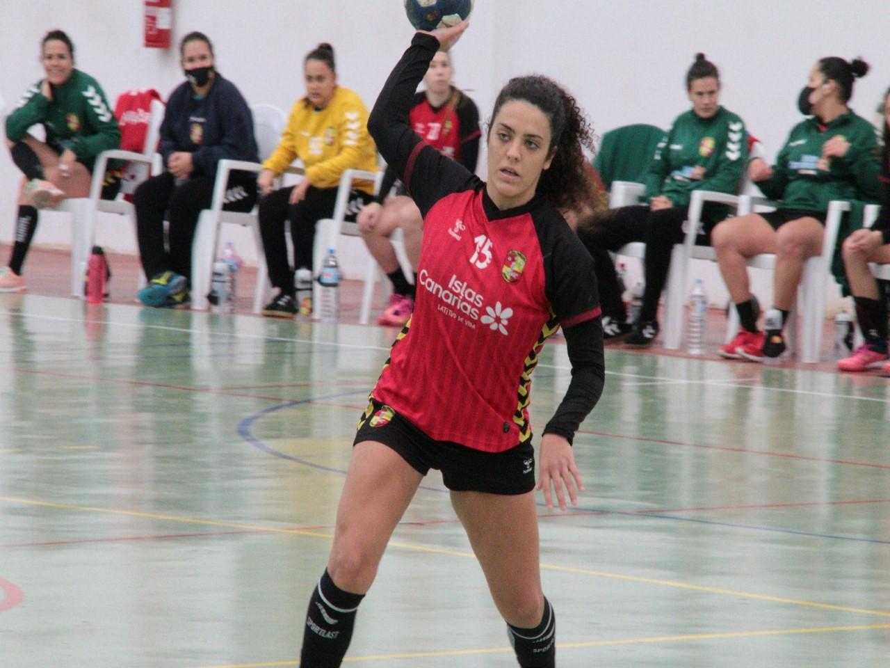 Zonzamas - SAR Rodavigo/ canariasnoticias.es