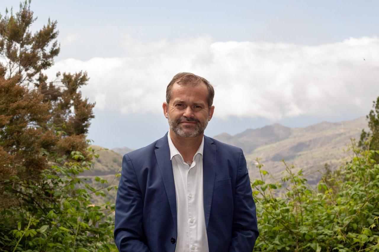 Emiliano Coello/ canariasnoticias