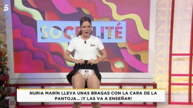 Nuria Marín/ canariasnoticias.es