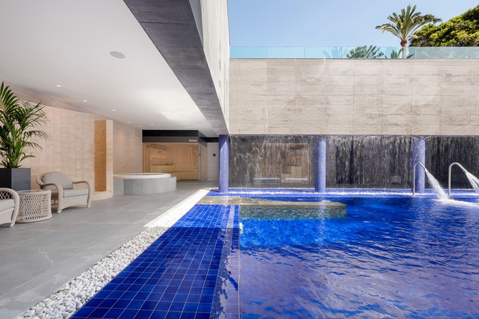 Santa Catalina, a Royal Hideaway Hotel, Las Palmas de Gran Canaria / CanariasNoticias.es