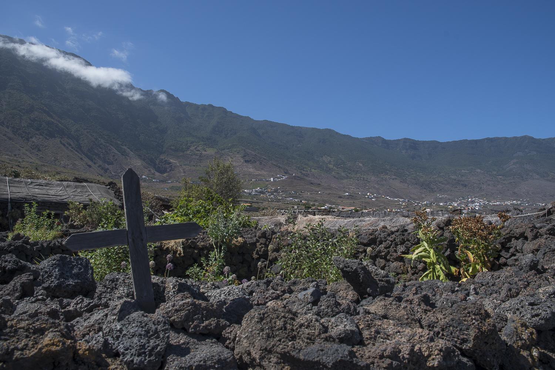 Cruces de El Hierro / CanariasNoticias.es