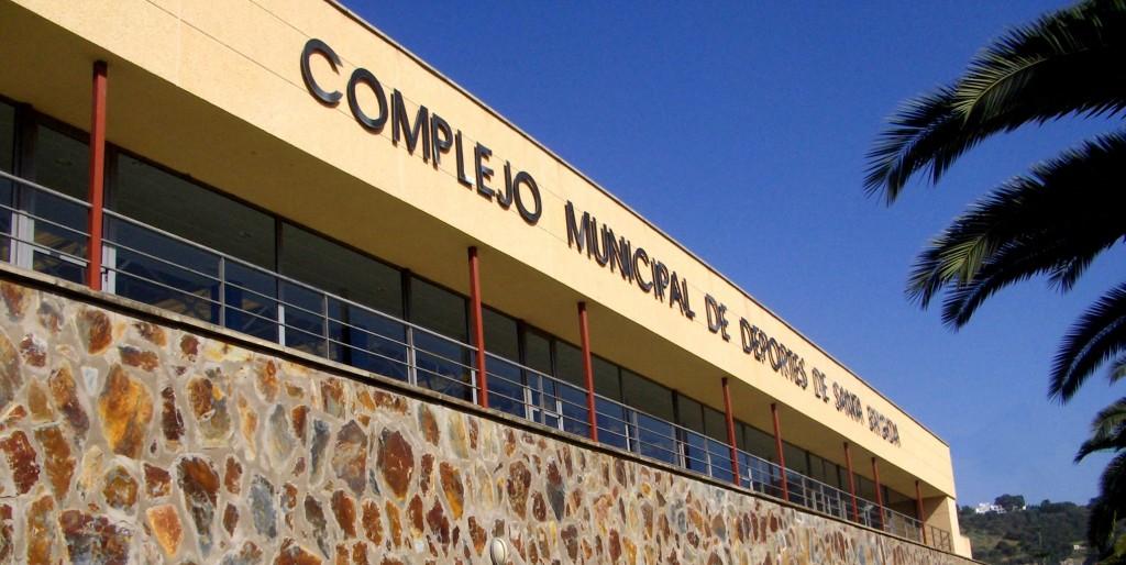 Sociedad Municipal de Deportes de Santa Brígida / CanaraisNoticias.es