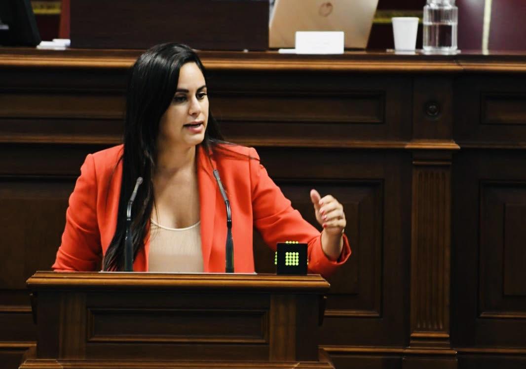Vidina Espino/CanariasNoticias.es