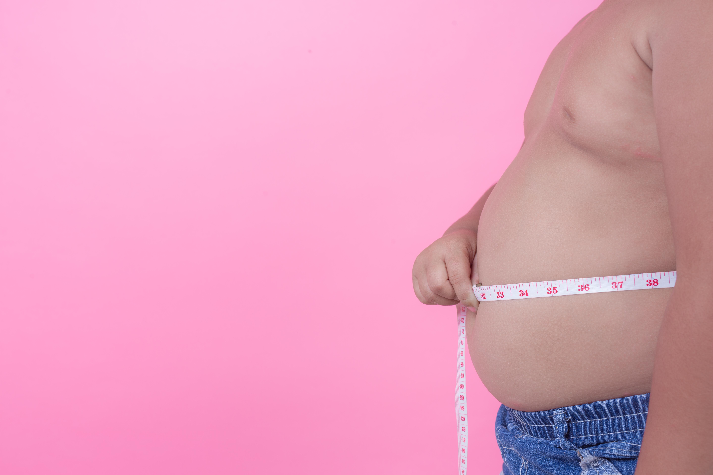 Los mitos más comunes sobre alimentos asociados a la obesidad