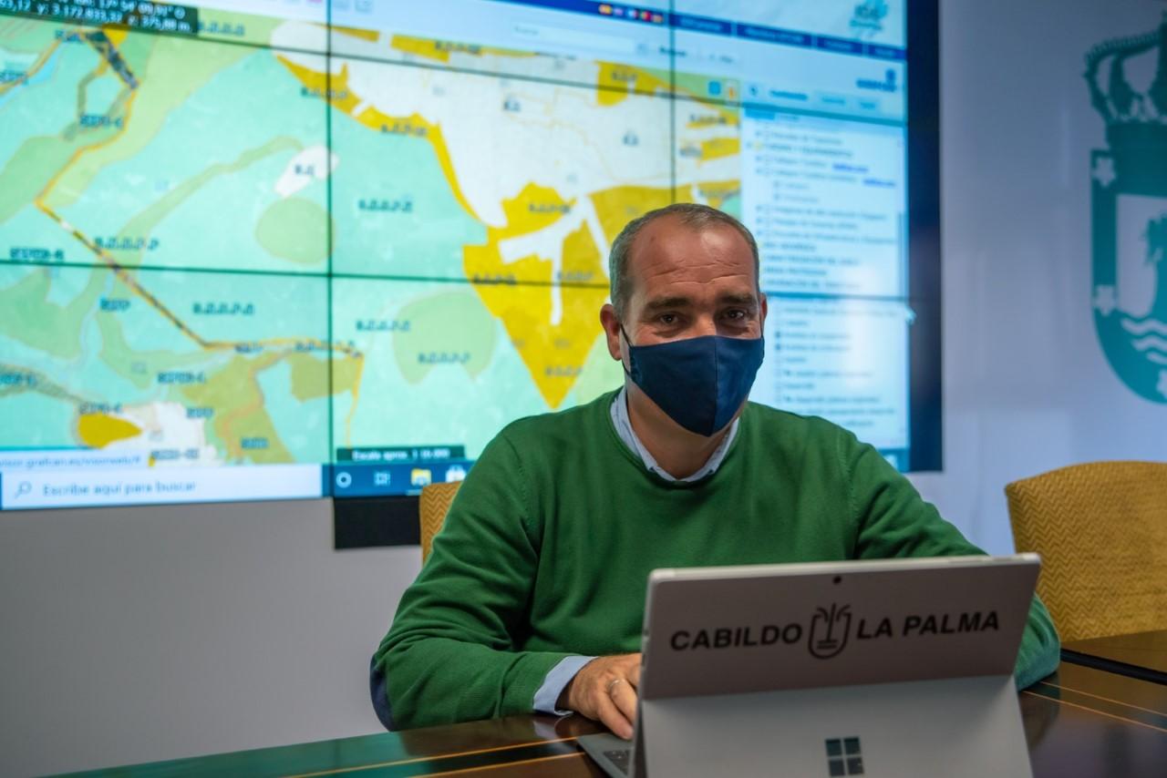 Gonzalo Pascual/ canariasnoticias