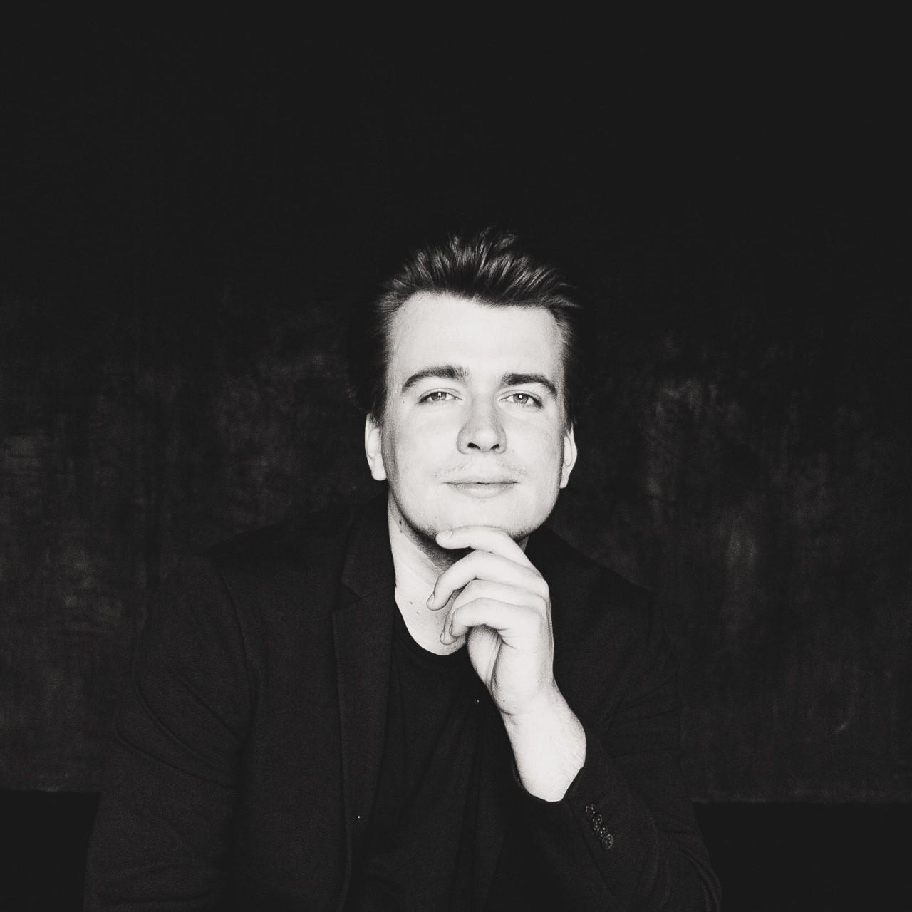 Fyodor Biryuchev/ canariasnoticias