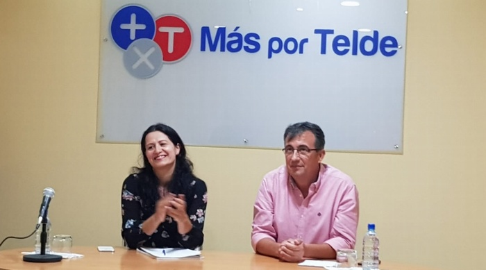 Más por Telde/ canariasnoticias