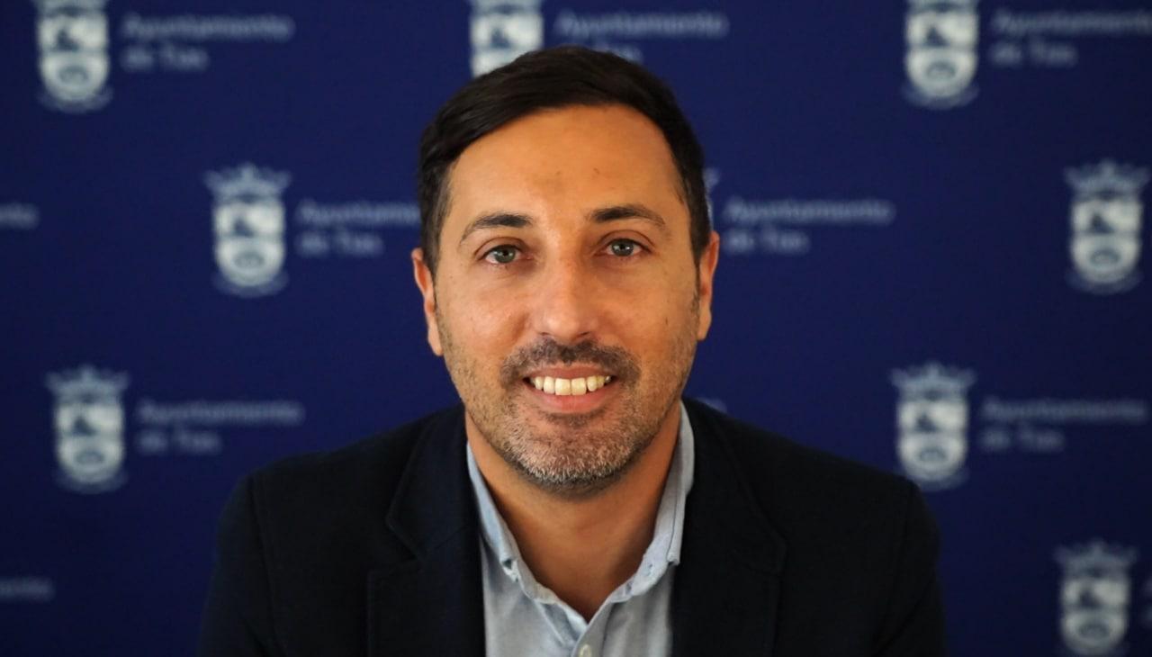 Tomás Silvera/ canariasnoticias
