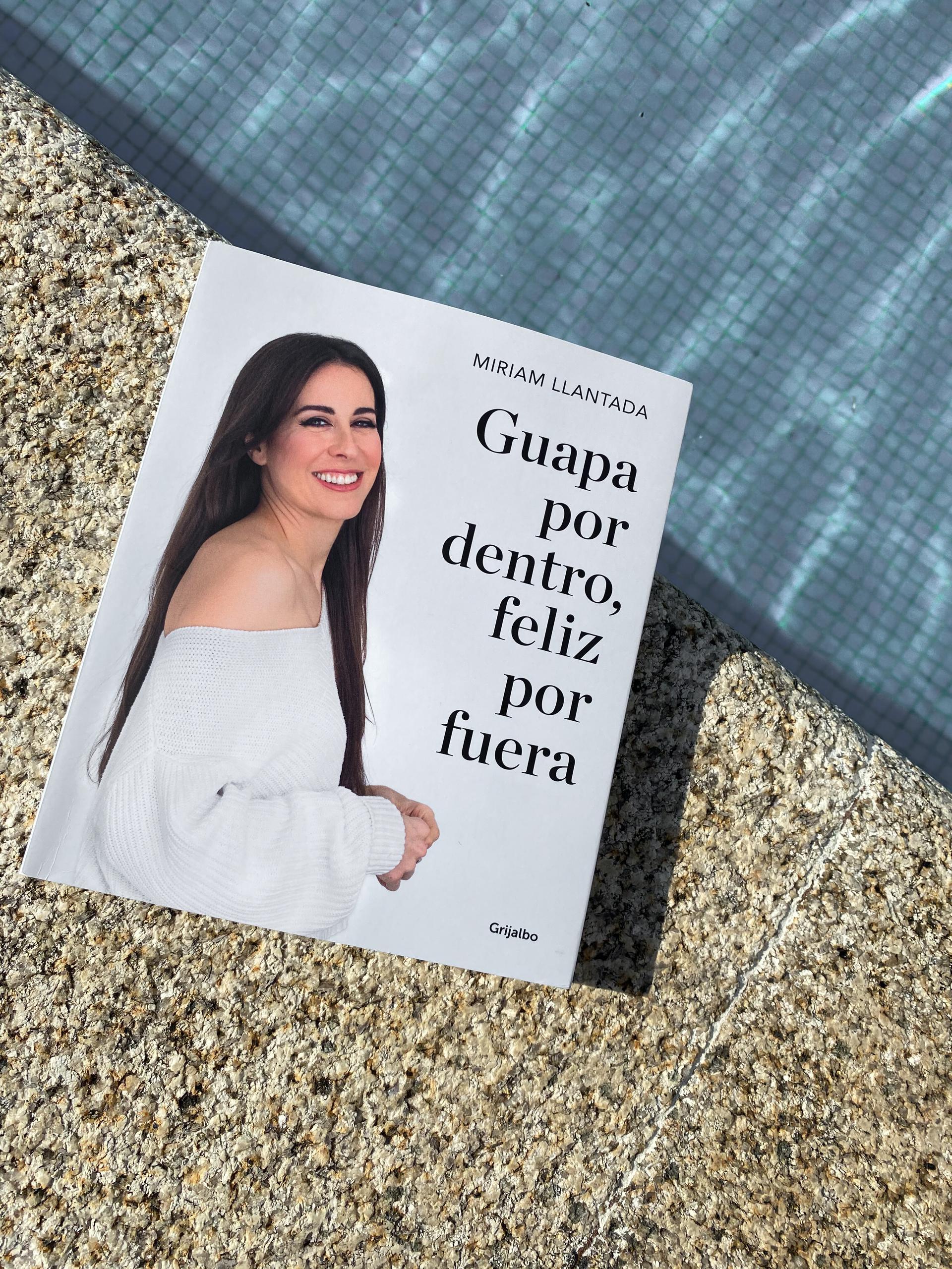 Miriam Llantada/ canariasnoticias
