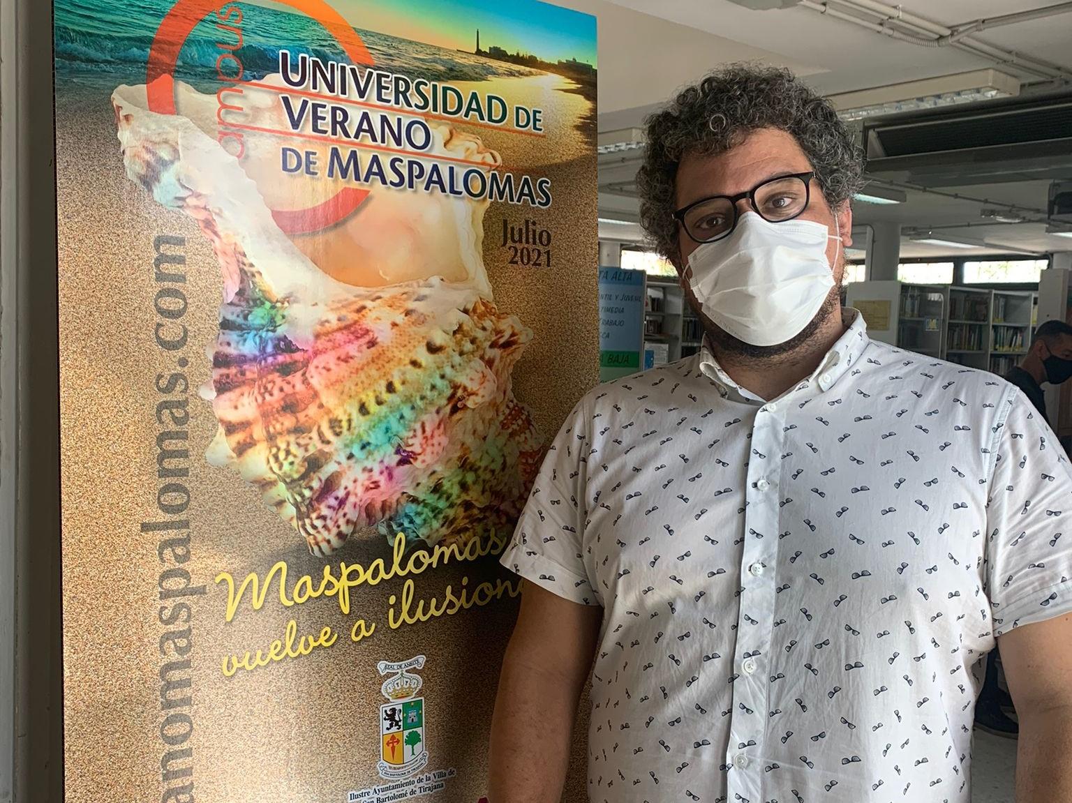 Paco Santana, periodista