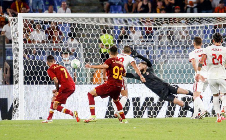 Apuestas bet 1xBet por el Campeonato italiano estan disponibles una vez más
