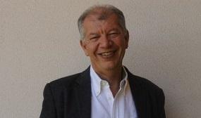 Juan José Pons