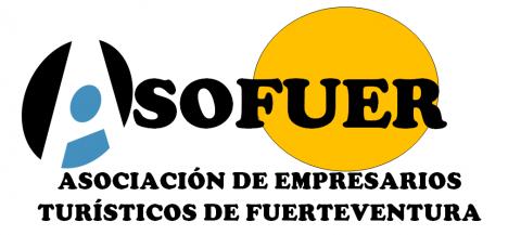 Logo de Asofuer