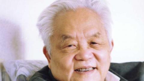 Wu Wenjun
