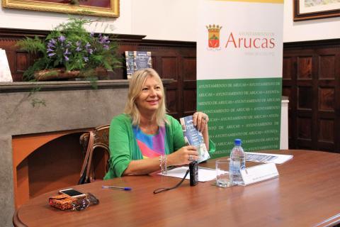 Dulce González