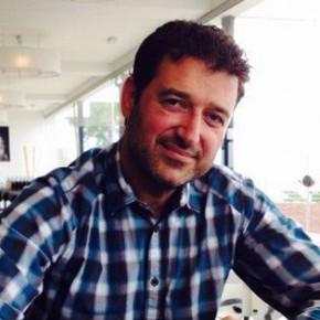 Pedro Cabrera