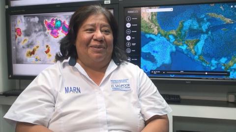 Sandra Yanira Martinez Tobar