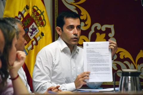 Juan José Martínez