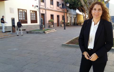 Elena Cabello