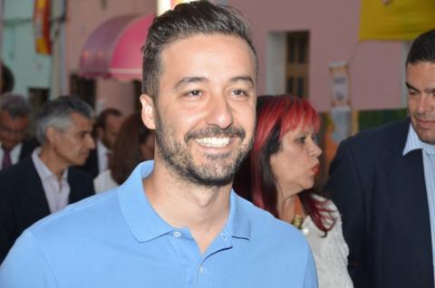 Juan Antonio Peña