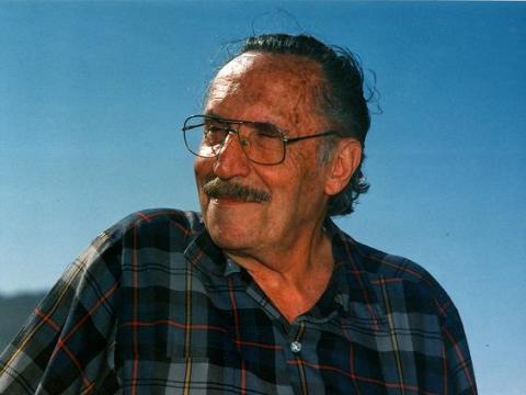 Pedro Lezcano