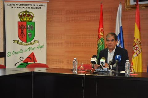 Ignacio Rodríguez Jorge