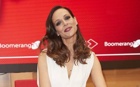 Eva González