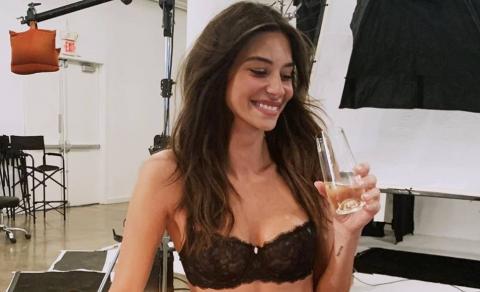 Rocío Crusset