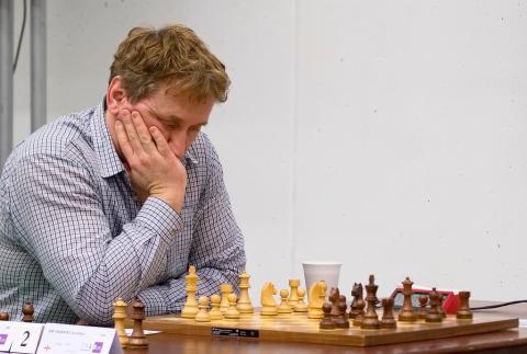 Oleg Korneev