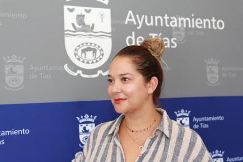 Laura Callero