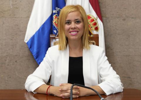 Eudita Mendoza