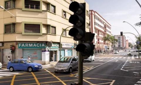 Cero Energético Tenerife