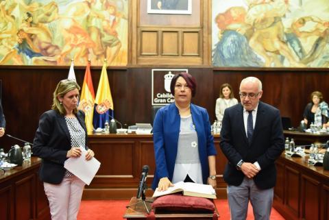 Carmen Luz Vargas